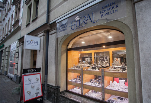 juwelier-goral-aue-ladengeschaeft1